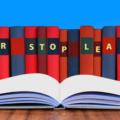 continuité pédagogique - Vie de maitresse le blog