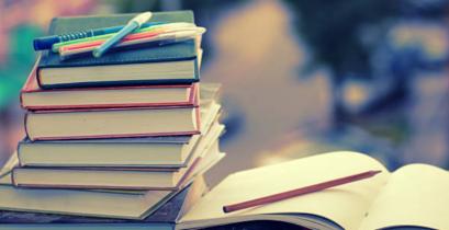 outils élèves - Vie de maitresse blog enseignant