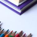 outils élèves CE1 - 2019-2020 VIE DE MAITRESSE